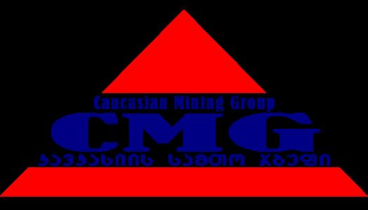 Кавказская Горная Группа