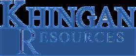 Ресурсы Хингана