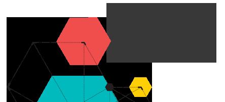Проект АГР стал участником программы «РВК»